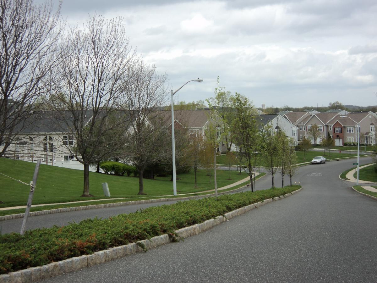 East Brunswick Nj Rental Homes