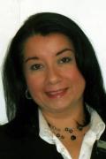 Lucia Bonsante's picture