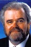 William Nolan's picture